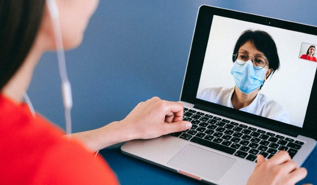 Tele-Medicine vs. Tele-Behavioral Health