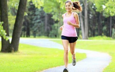 Wright State University Wellness Coach: Take Charge of Your Life